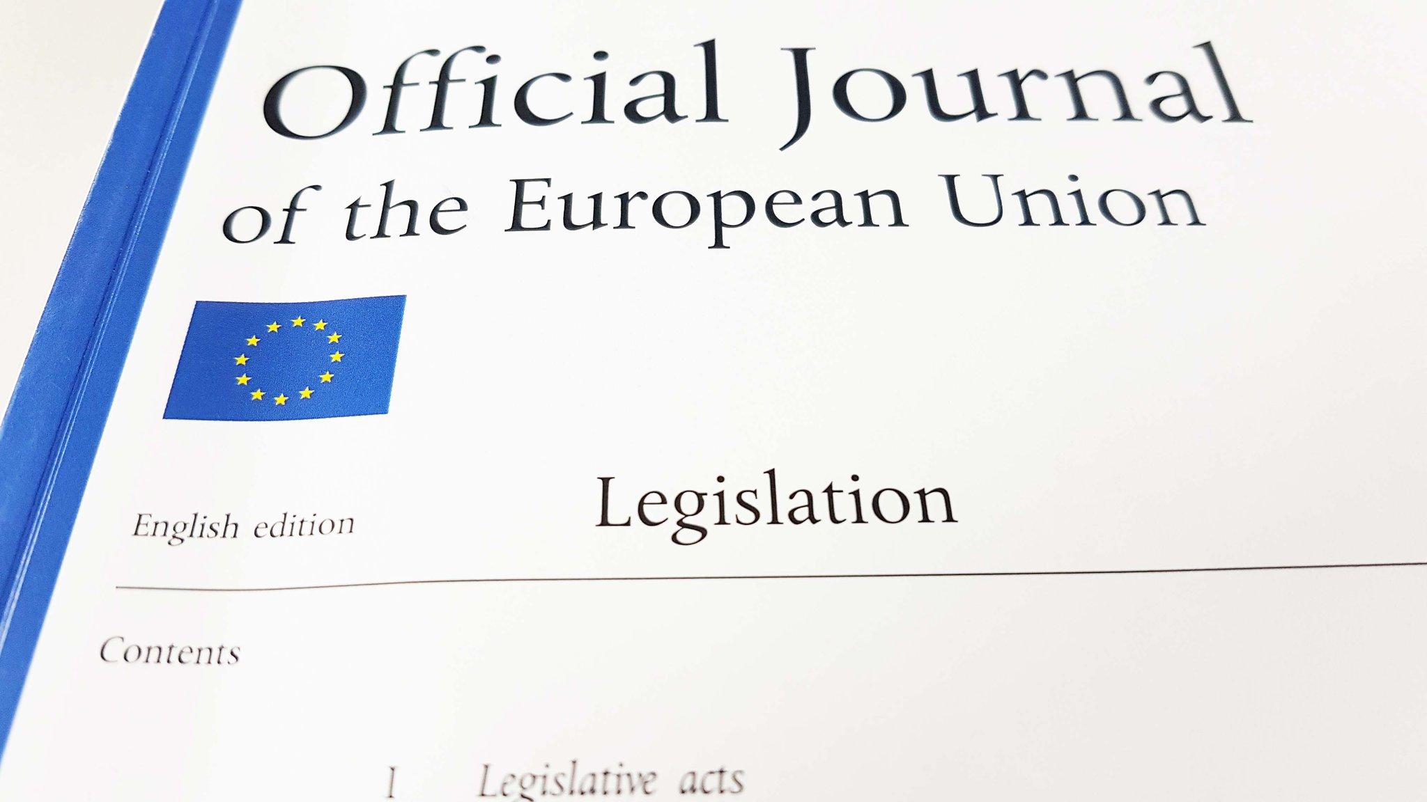 Imagen de portada de Corrección de pruebas/ verificación lingüistica