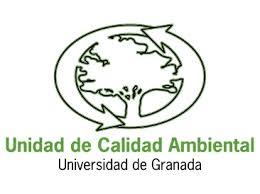 Ouverture > La Universidad de Granada consolida su certificación ambiental  global | Universidad de Granada