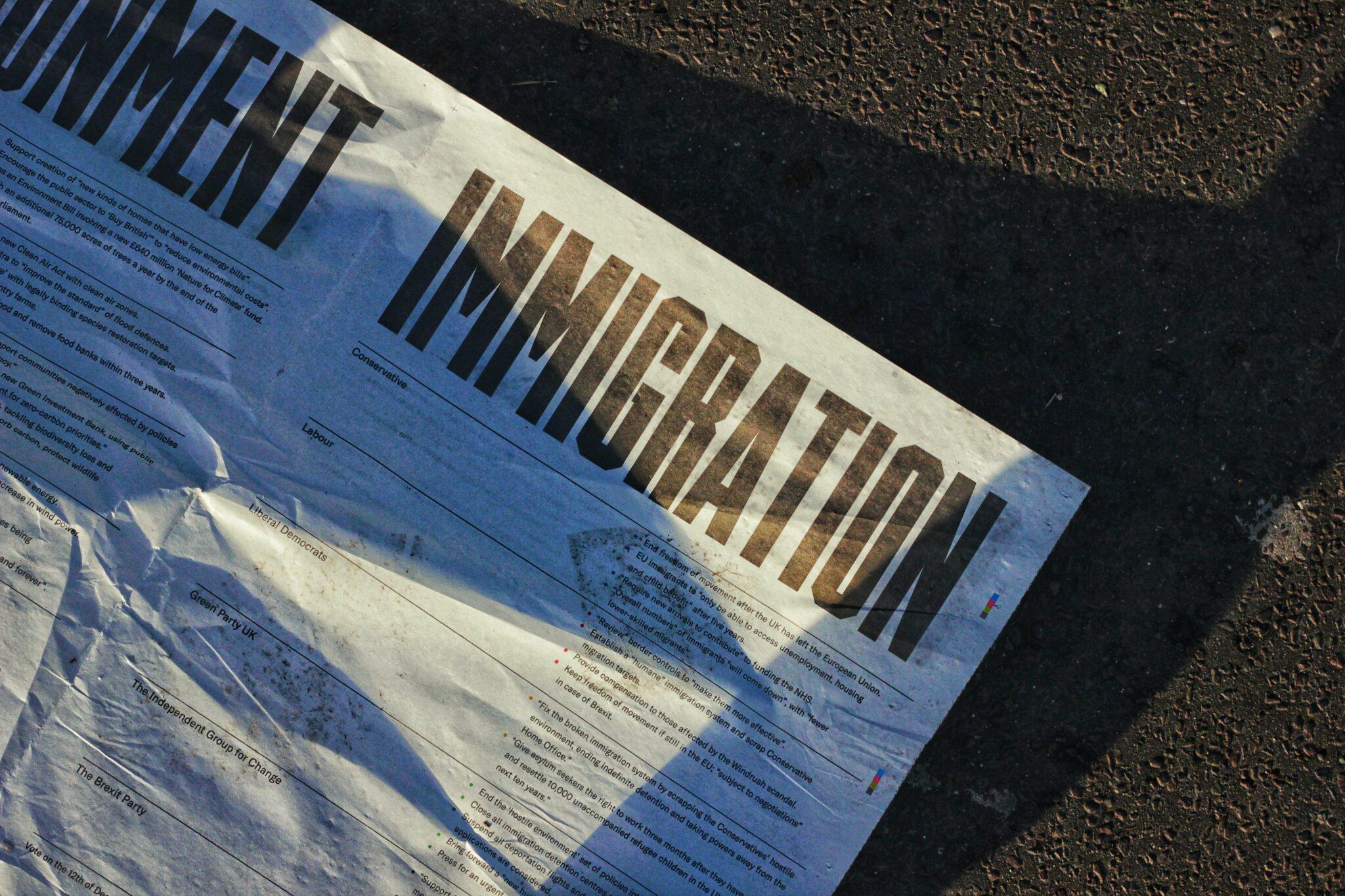 Imagen de portada de Sobre la integración y otras ofertas