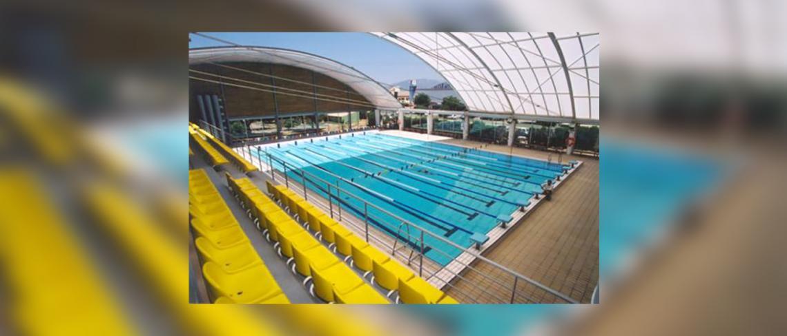 Imagen de portada de Tecnificación deportiva