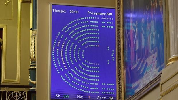 Imagen de portada de Tecnologías de la información