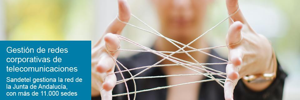 Imagen de portada de Desarrollo de las Telecomunicaciones