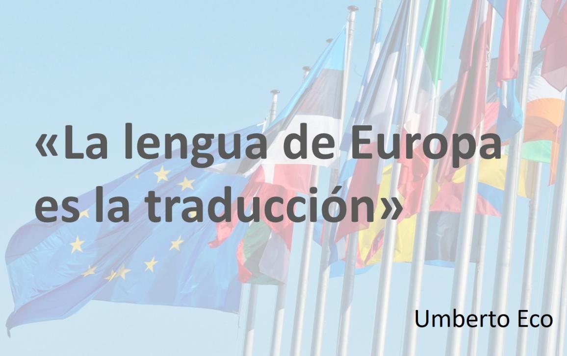 Imagen de portada de Profesional del lenguaje claro de lengua inglesa