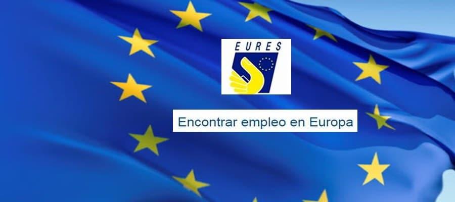 Imagen de portada de Contacta con la Consejería de Trabajo de España en el país de destino