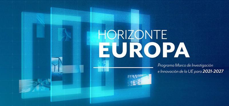 Imagen de portada de Esquema de financiación europea y su gestión