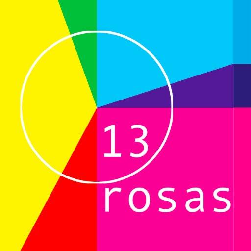 Imagen de portada de Promoción Social e Igualdad