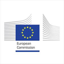 Comisión Europea, web oficial