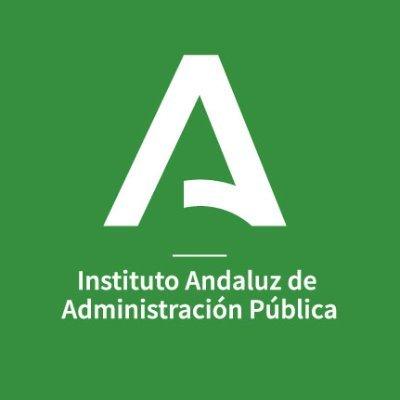 Imagen de portada de Gestión de Administración General