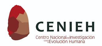 Sala de Prensa | CENIEH