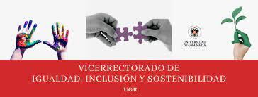 Vicerrectorado de Igualdad, Inclusión y Sostenibilidad - Home | Facebook