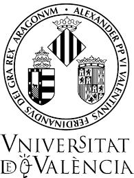 2ª Universidad de Primavera de Cullera 2021
