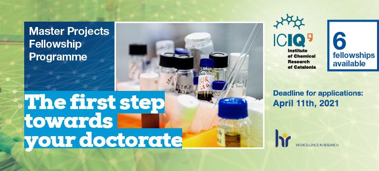 Imagen de portada de Reacción química