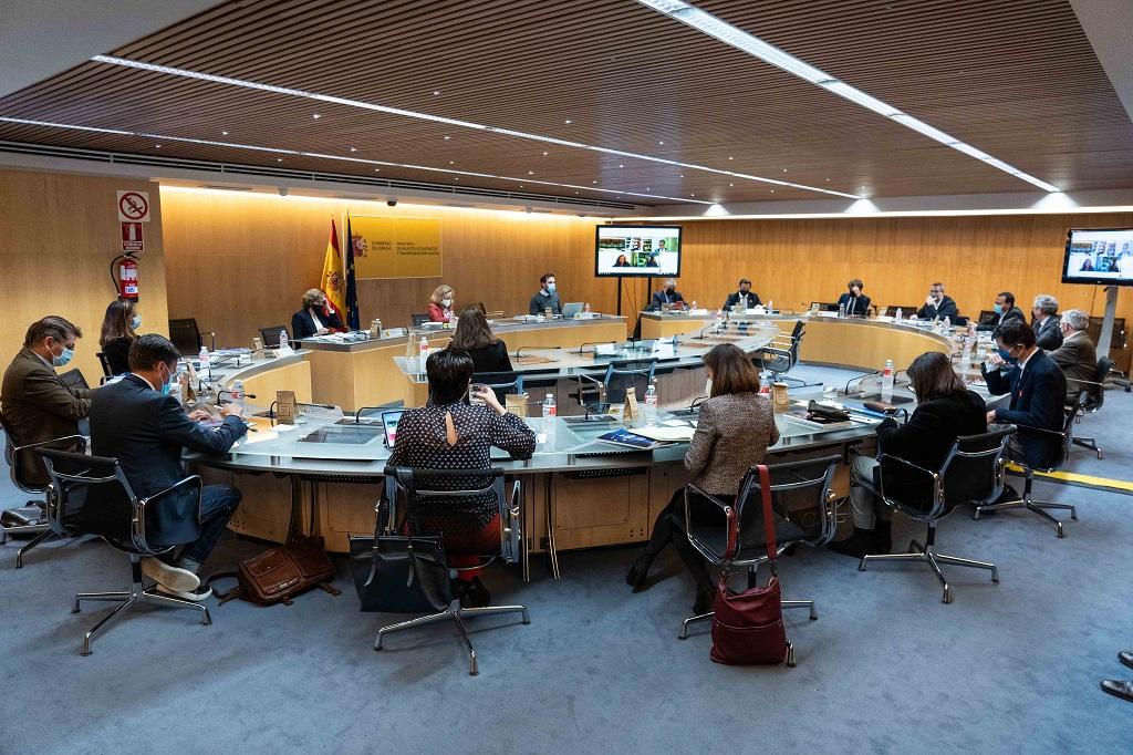 Imagen de portada de Asuntos Económicos y Transformación Digital