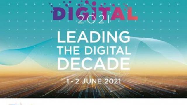 Imagen de portada de Digital Skills and Jobs Platform