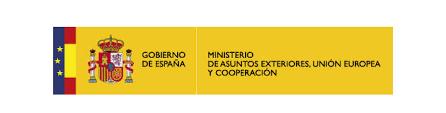 logo-vector-ministerio-de-asuntos-exteriores-union-europea-y-cooperacion-web  | Tatutrad