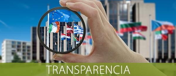 Imagen de portada de European Court of Auditors