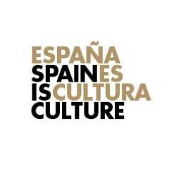 Imagen de portada de Especialización en instituciones culturales