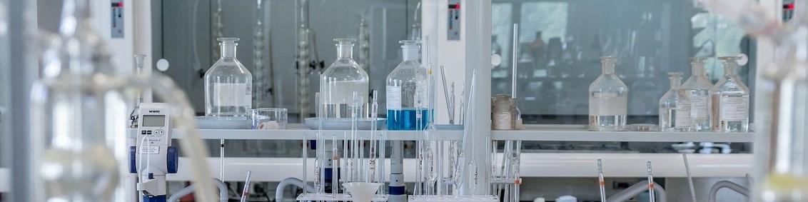 Imagen de portada de Laboratorios