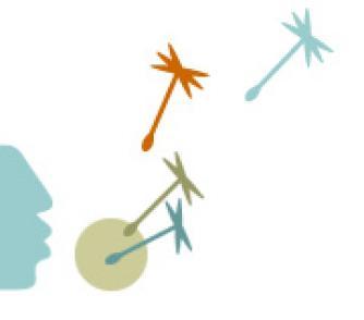 Imagen de portada de Cátedra de la Economía del Bien Común