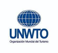 Organización Mundial del Turismo - Wikipedia, la enciclopedia libre