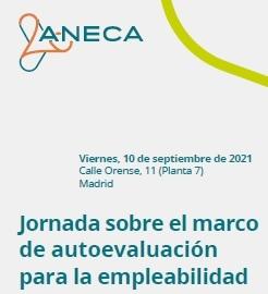 Imagen de portada de Una carta de navegación para las universidades en la mejora de sus actuaciones en materia de empleo y empleabilidad