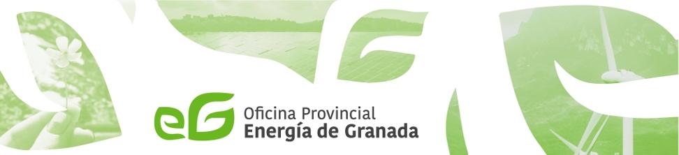 Agrovoltaica: un nuevo uso del suelo a la sombra de los paneles fotovoltaicos
