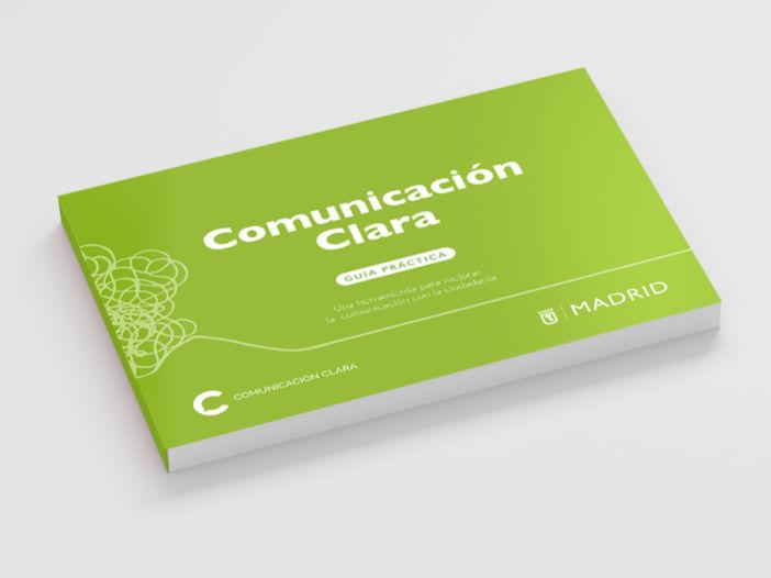 ¿Cómo se gestiona la comunicación en tiempos de crisis?