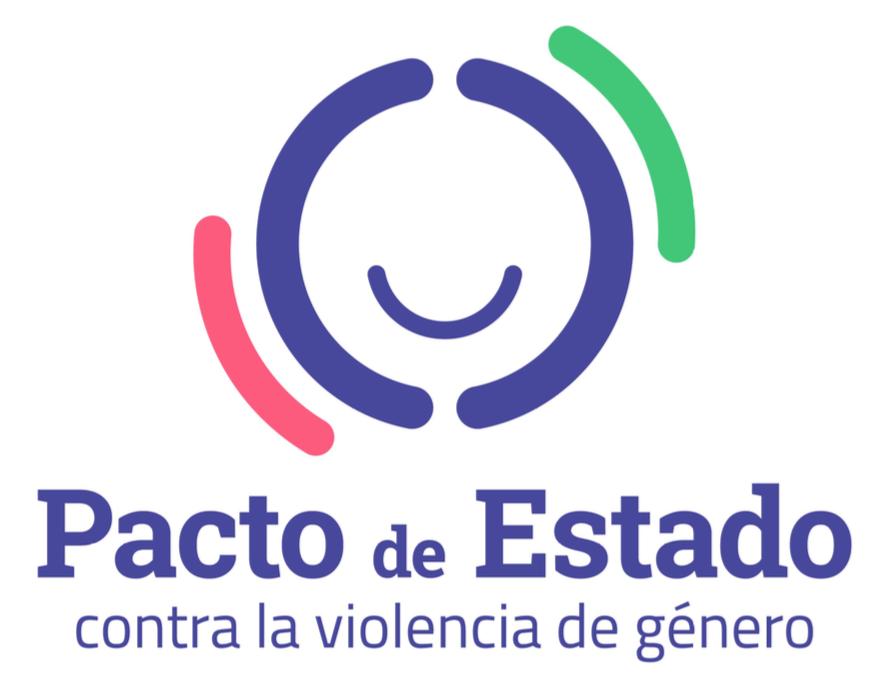 Imagen de portada de Turno reservado a mujeres víctimas de violencia de género