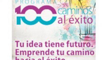 100-Caminos-Banner1