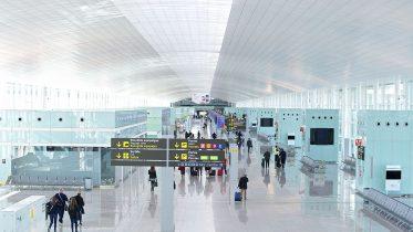 Aeropuerto_de_Barcelona-El_Prat