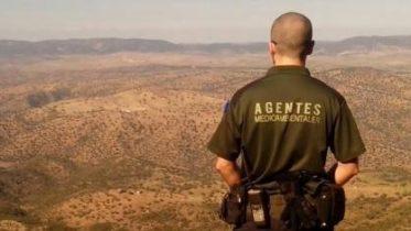 Agente-medioambiental-Castilla-La-Mancha