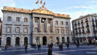 Ajuntament_de_Barcelona_3400686886