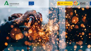 Ayudas-a-la-industria-Andalucía