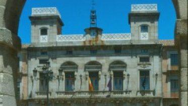 Ayuntamiento-de-Avila-55931c6fb5