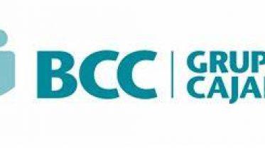 BCC CAJAMAR