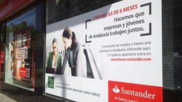 Banco-Santander-anuncia-becas_EDIIMA20140416_0007_13