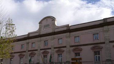 Cádizfachada-Diputacion.jpg_1239133052