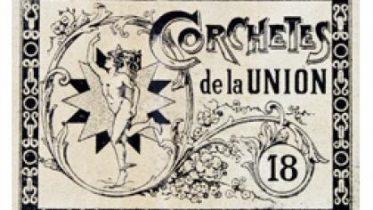 CORCHETES_DE_LA_UNION