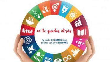 Cartel_Encuesta_ODS