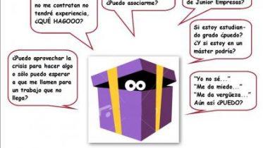 Cartel_jornada_JE_Farmacia_14_oct
