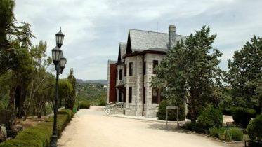 Casa_Palaciosepi2