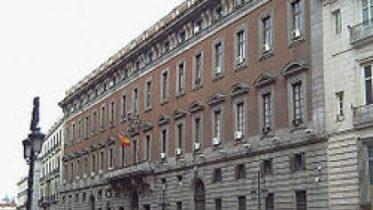 Casa_de_la_Aduana_Madrid_02