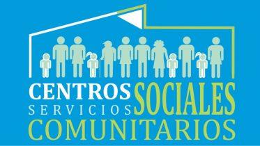 Centros-S-SS.jpg_541957993