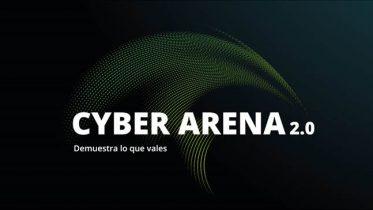 Ciber Arena