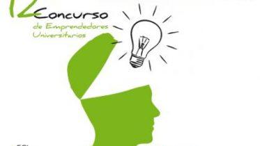 ConcursoEmprendedores2013-Cur3Yu