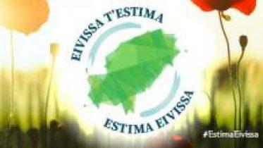 Consell_Insular_de_Eivissa