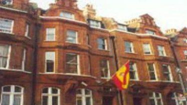 Consulado_Londres