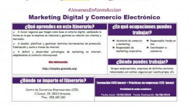 Curso_Marketing