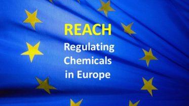 EU-REACH-chemicals-flag