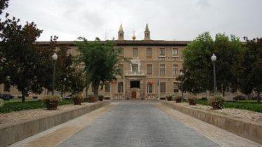 Edificio_Pignatelli_Zaragoza